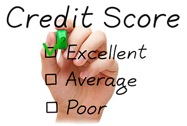 credit scores home buyers los angeles mortgage lender