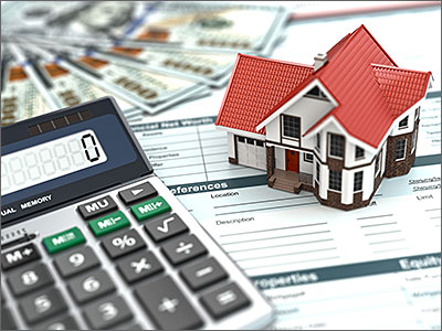 mortgage refinancing los angeles home loans