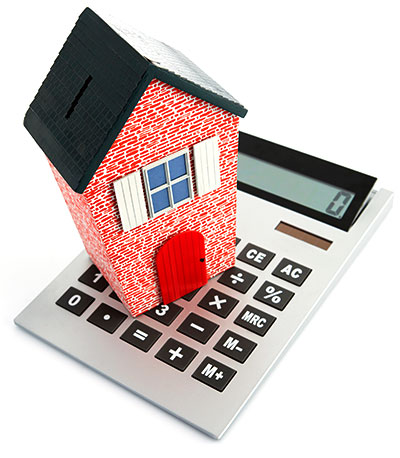 mortgage calculators - torrance mortgage lender