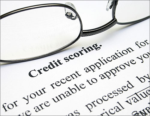 bad credit mortgages - torrance mortgage lender