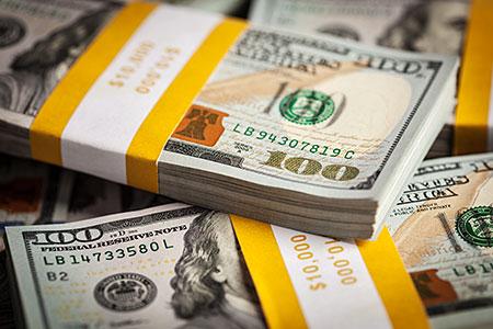 mortgage points torrance mortgage lender