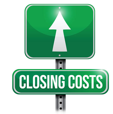 closing costs torrance fha mortgage lender
