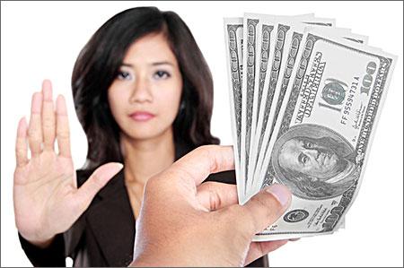 how choose mortgage lender - torrance fha home loans