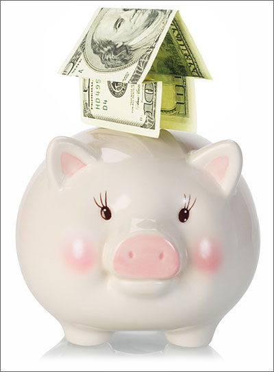 piggyback second mortgage - south bay zero down mortgages